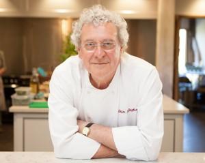 Master Chef Winner 2006